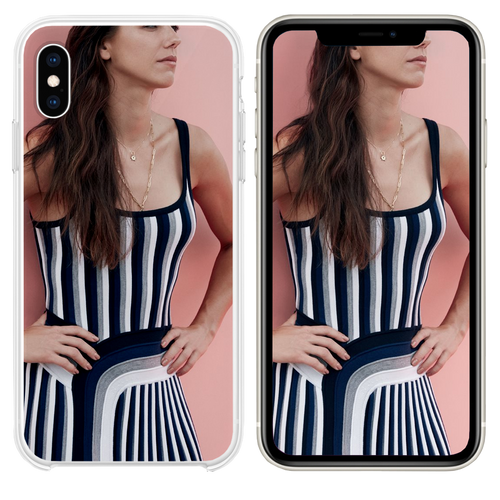 45000 Actor And Actress Iphone Cases Beauty Stars