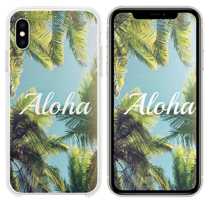 Products Tagged Palm Tree Case And Wallpaper For Iphone