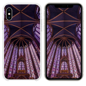 Products Tagged Paris Case And Wallpaper For Iphone