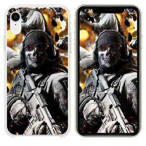 35000 Video Game Cases For Iphone Master Chief Link Mario