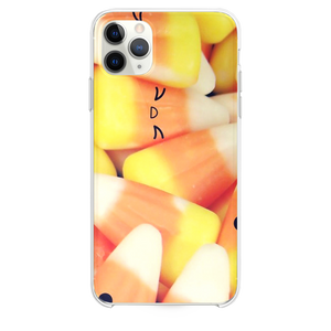 Cute Candy iPhone 11 Pro Max case