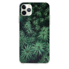 Load image into Gallery viewer, green plants at daytime iPhone 11 Pro Max case