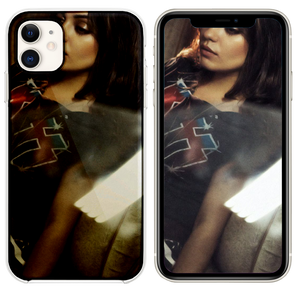 mila kunis 2019 iPhone 11 case
