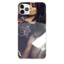 Load image into Gallery viewer, mila kunis 2019 iPhone 11 Pro Max case