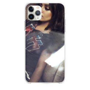 mila kunis 2019 iPhone 11 Pro Max case