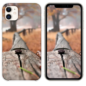 14000 Macro And Photography For All The New Iphone
