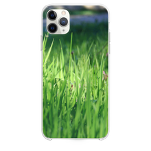 Load image into Gallery viewer, Nature Vitality Grassland iPhone 11 Pro Max case