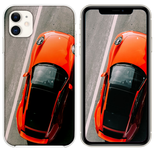 Iphone 11 Cases Covers With Matching Wallpapers Case And