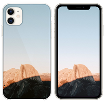 Load image into Gallery viewer, rocky mountain photography iPhone 11 case