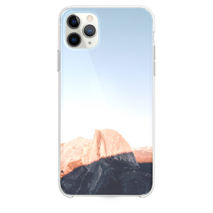 rocky mountain photography iPhone 11 Pro Max case