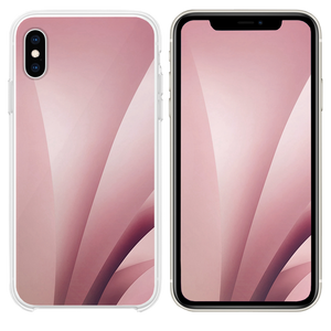 50000 Abstract Conceptual Non Realistic Printed Iphone