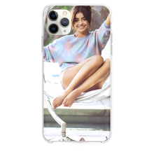 Load image into Gallery viewer, sarah hyland people magazine iPhone 11 Pro Max case