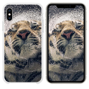 15000 Pets And Other Animals Iphone Cases Cat And Dogs