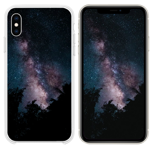 Space Iphone Cases Mars Iphone Cover And More Than 55000