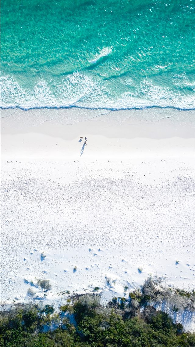 Beach Wallpaper For Iphone 11