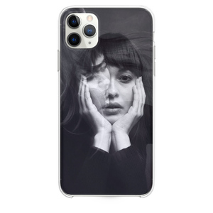 Wake up dream iPhone 11 Pro Max case
