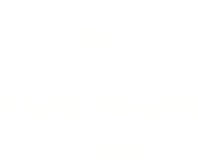 Three Sisters by Emma