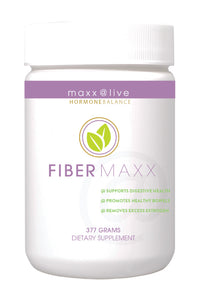 fibermaxx bottle