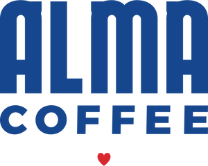 Alma Coffee