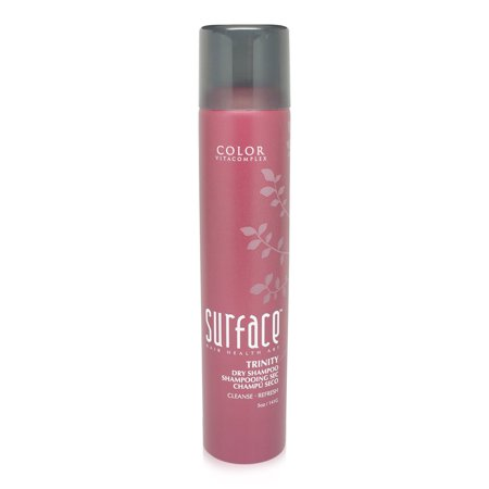 Surface Hair Health Art Trinity Dry Shampoo 5 oz