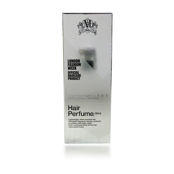 Label.M Hair Perfume 1.69 oz / 50 ml