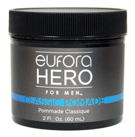 Eufora Hero For Men Classic Pomade 2 oz