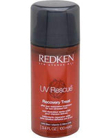 Redken UV Rescue Recovery Treatment 3.4 oz