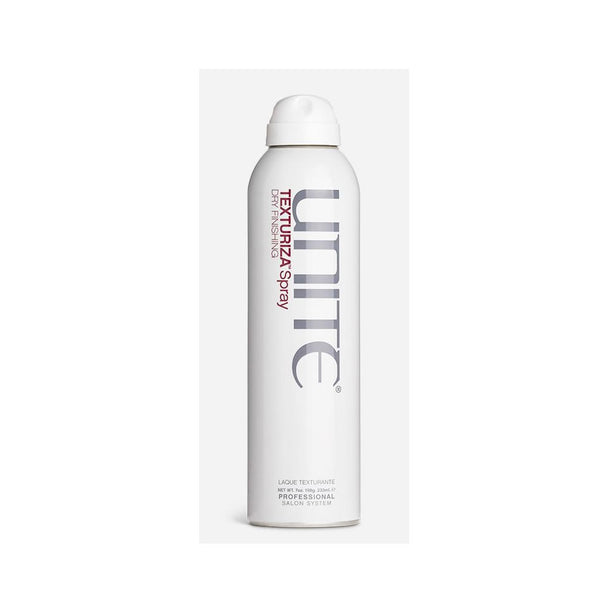 Unite Texturiza Dry Finishing Spray 7 oz