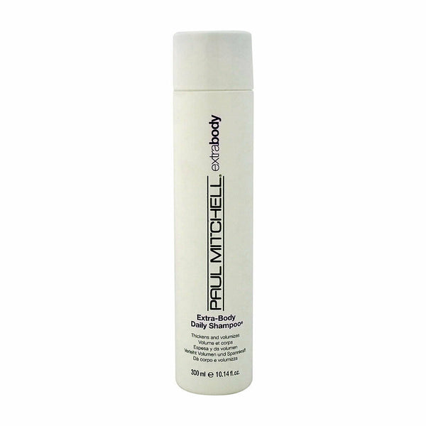 Paul Mitchell Extra Body Daily Shampoo 10.1 oz