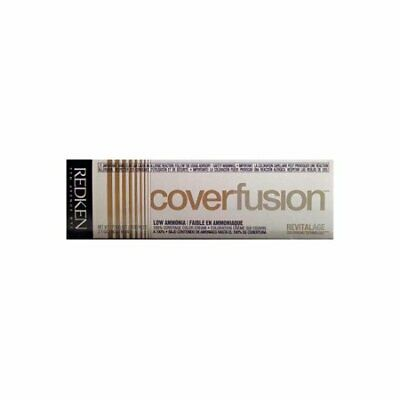 Redken CoverFusion 2 oz 6NBC / Natural/Brown/Copper