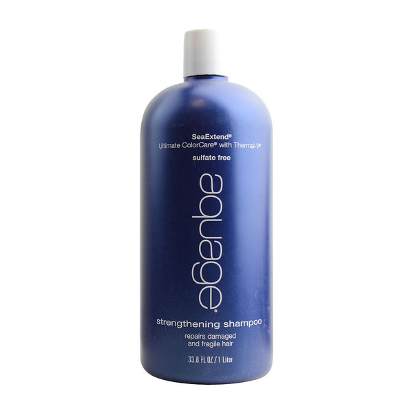 Aquage Strengthening Conditioner 33.8 oz