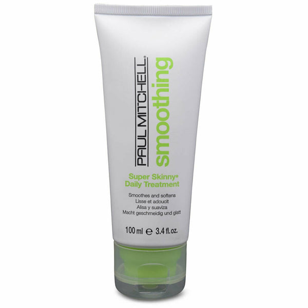 Paul Mitchell Super Skinny Daily Treatment 3.4 oz