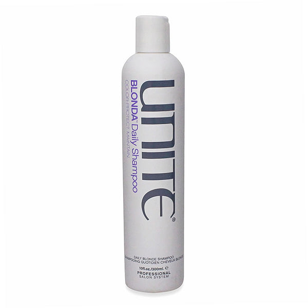 Unite Blonda Daily Shampoo 8 oz
