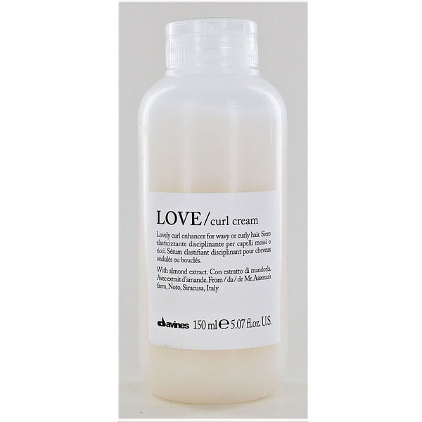 Davines Love Curl Cream 5.07 oz