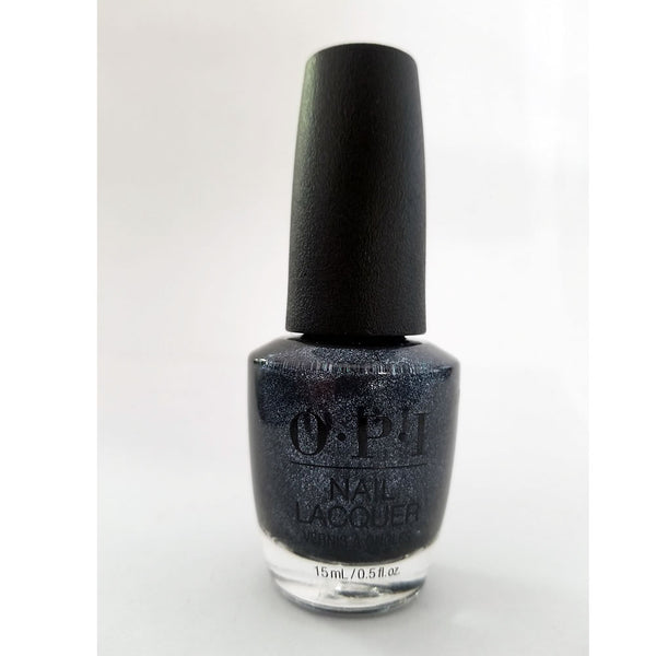 OPI Nail Lacquer Danny & Sandy 4 Ever! 0.5 oz