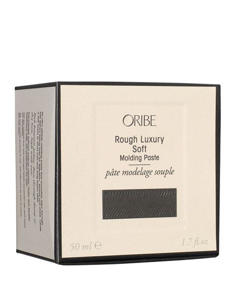 Oribe Rough Luxury Soft Molding Paste 1.7 oz / 50ml