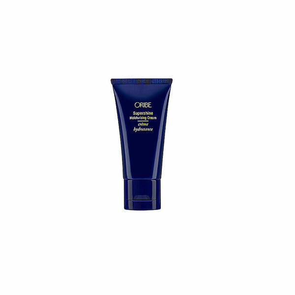 Oribe Supershine Moisturizing Cream 1.7 oz Travel Size