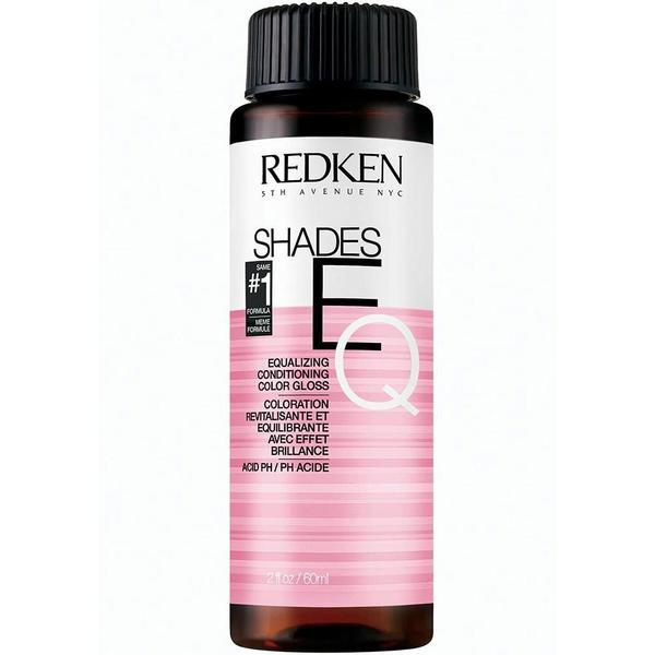Redken Shades EQ Gloss, 06GB / Toffee, 2 oz