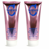TIGI Catwalk Headshot Reconstructive Intense Conditioner 6.76 oz - 2 Pack