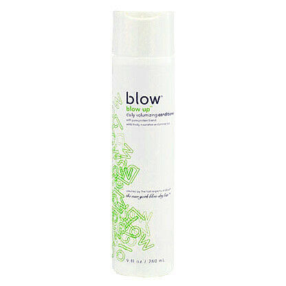 Blow Pro Blow Up Daily Volumizing Conditioner 9 oz