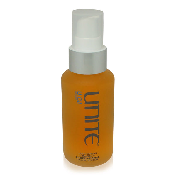 Unite U Oil Argan Oil 3.3 oz
