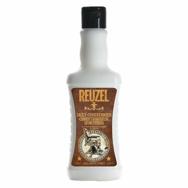 Reuzel Daily Conditioner 11.83 oz