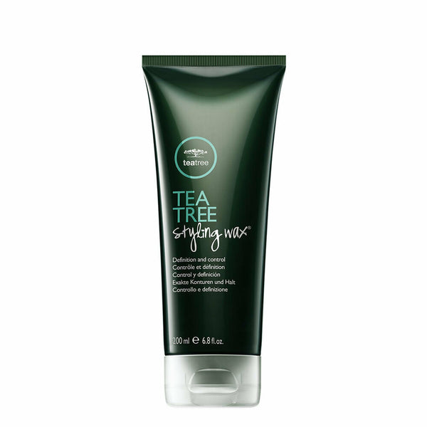 Paul Mitchell Tea Tree Styling Wax 6.8 oz