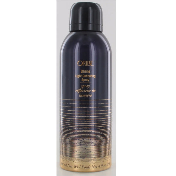 Oribe Shine Light Reflecting Spray 4.9 oz