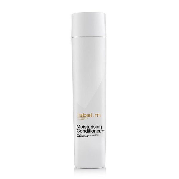 Label.M Moisturising Conditioner 300ml/10.14 oz