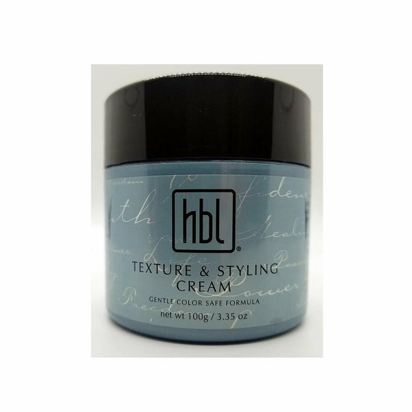 HBL Texture & Styling Cream 3.35 oz
