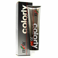 Itely Hair Fashion Colorly 2020 with ACP Complex 2.03oz