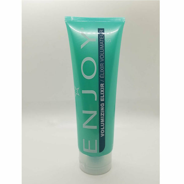 Enjoy Volumizing Elixir 8.8 oz
