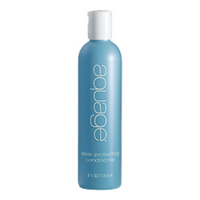 Aquage Color Protecting Conditioner 8 oz