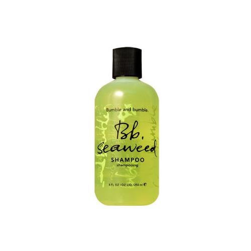 Bumble and Bumble Seaweed Shampoo 2.0 oz (Travel Size)